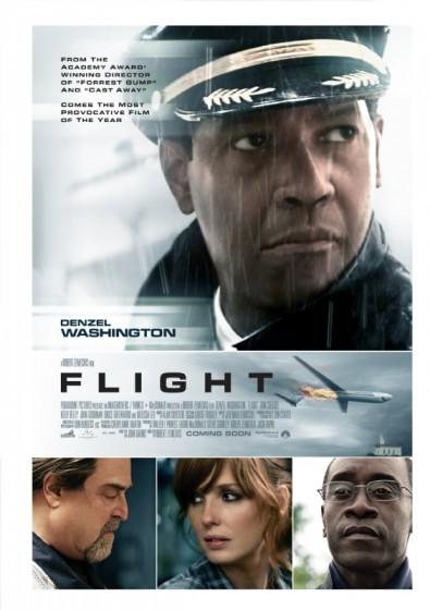 Flight-poster-2
