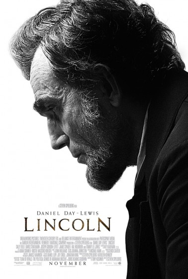 lincoln-poster_743x1100