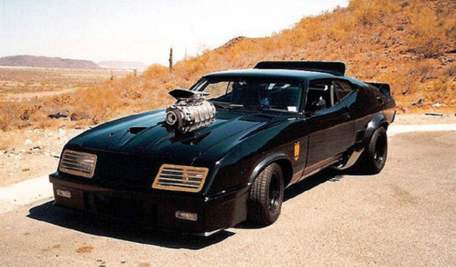 mad-max-interceptor-920-1