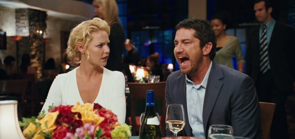 The-Ugly-Truth-Gerard-Butler-Katherine-Heigl-Eri-Winter-27