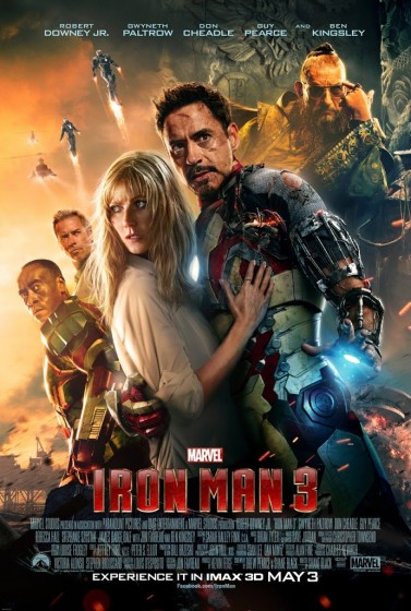 Iron-Man-3-Final-Theatrical-One-Sheet-Movie-Poster