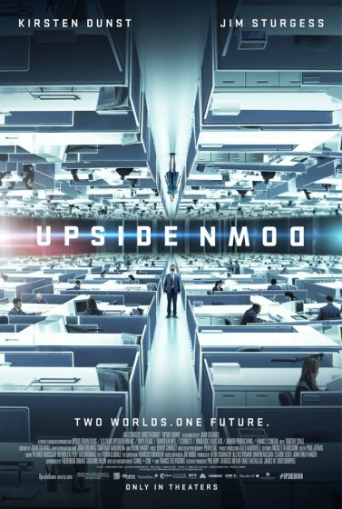 upside-down-US_poster_1
