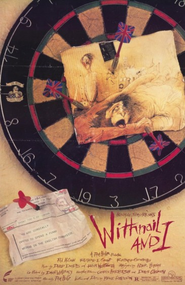 withnail-and-i-movie-poster-1987-1020244507