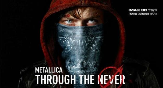metallica-through-the-never-poster-trailer-625x336