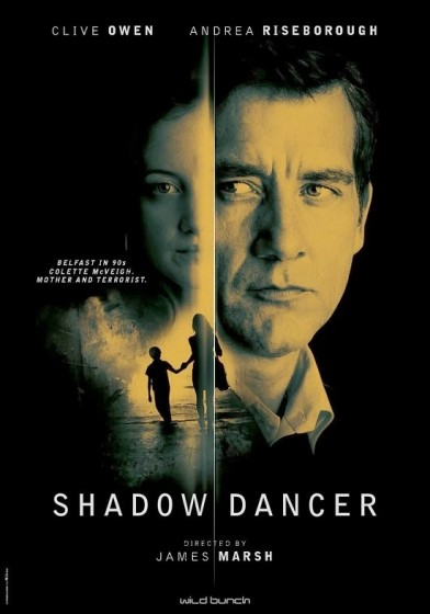 shadow-dancer-poster