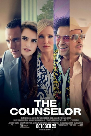 thecounselor1