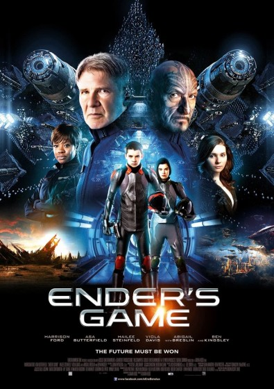 enders_game_ver20_xlg