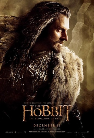 movies-the-hobbit-the-desolation-of-smaug-poster-4