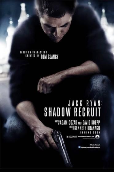 Jack_Ryan_Shadow_Recruit-Poster