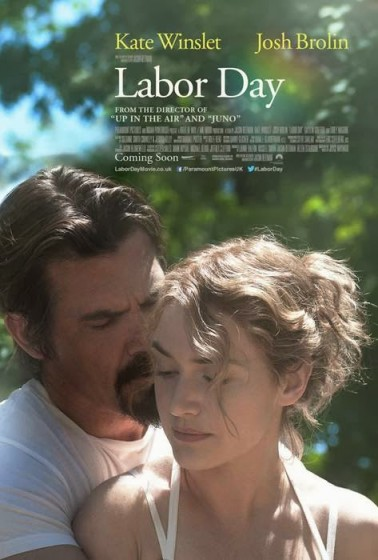 labor-day-2013-poster.jpg-3Fw-593