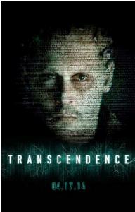 transendence_hb