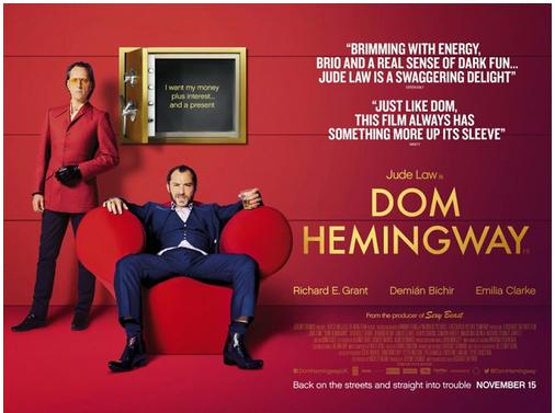 Don_Hemingway_HB
