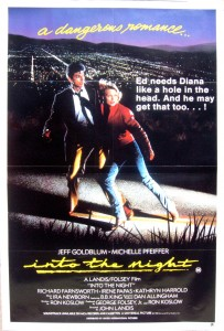 Intothenight2