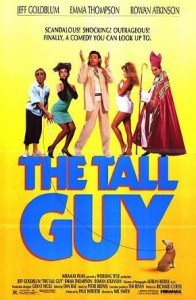 The_Tall_Guy