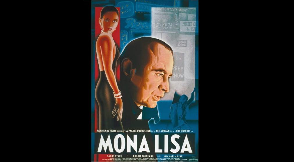 monalisa_hb