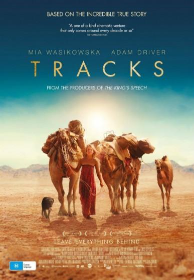 tracks_poster