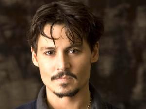 Johnny-Depp-3