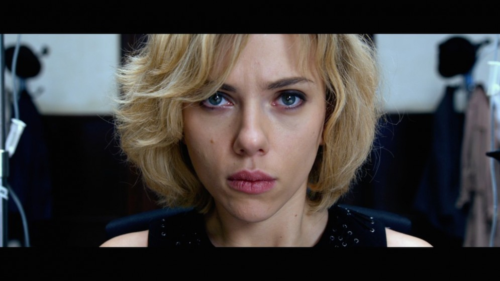 lucy-2014-movie-scarlett-johansson