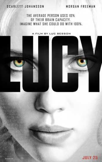lucy-poster-1