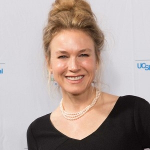 renee-zellweger-red-carpet-