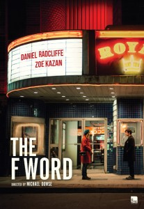 The-F-Word-Poster
