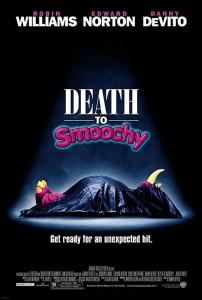 death_to_smoochy