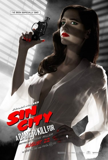 eva-green-reacts-to-her-sin-city-a-dame-to-kill-for-controversial-poster