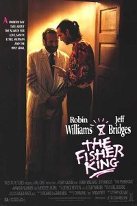 fisher_king