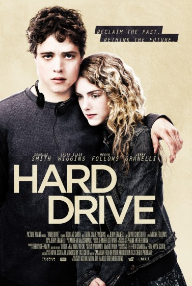 hard_drive_xlg