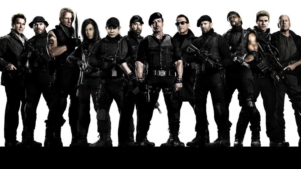 the-expendables-3-10817-p-1380101003-970-75