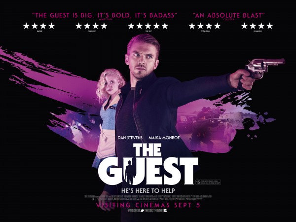 The_Guest_Main_Quad-600x450
