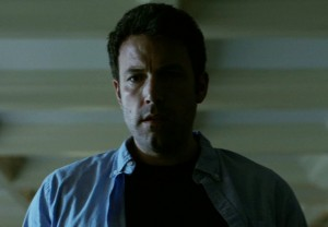 Ben_Affleck_looks_great_in_first_trailer_for_Fincher_s__Gone_Girl__featured_photo_gallery