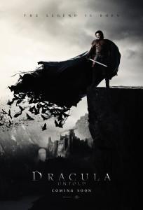 Dracula-Untold-poster-2
