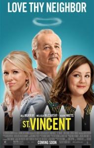 St_Vincent_4