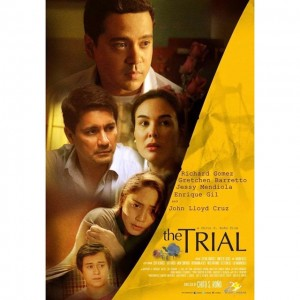 The-Trial-Movie-Poster