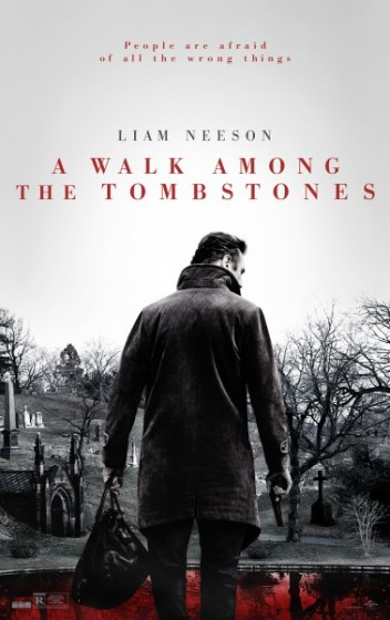 a-walk-among-the-tombstones-poster-378x600
