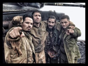 fury-photos-images-shia-labeouf-michael-pena-logan-lerman-brad-pitt-fury-photos