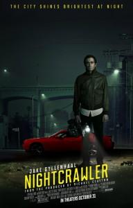 nightcrawler-us-poster