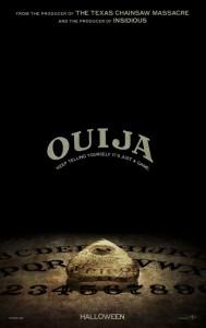 ouija-poster-646x1024