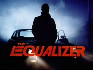 the-equalizer-570x427
