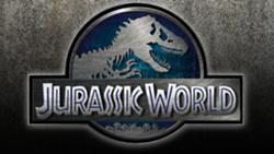 250px-Jurassic_World