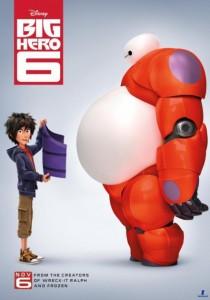 Big-Hero-6-poster-11-441x630