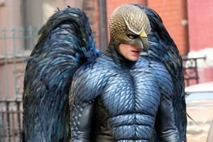 Birdman-Michael-Keaton-Wallpapers-006-750x500