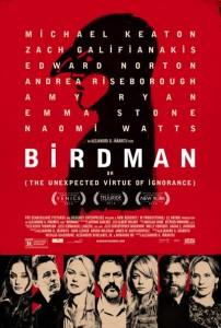 Birdman_7
