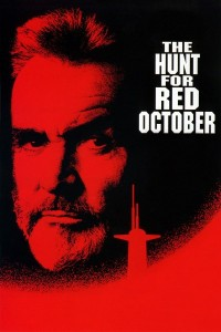 Red-October-poster-400x600