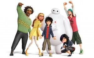 big_hero_6_movie-wide