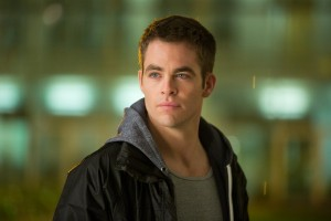 chris-pine-jack-ryan2-600x400