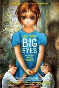Big-Eyes-movie-poster-395x586