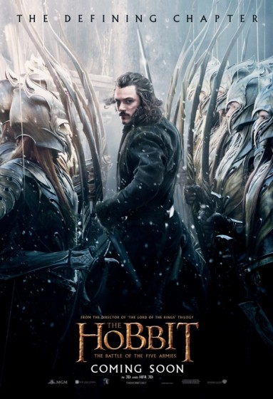 The-Hobbit-Battle-of-the-Five-Armies-poster-7-570x832