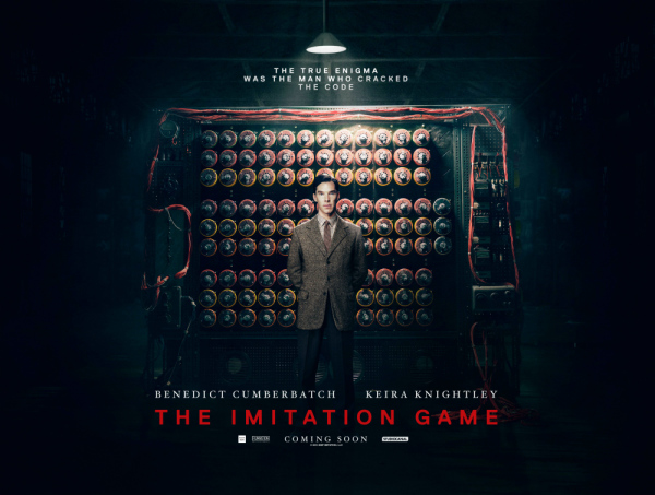 The-Imitation-Game-Quad-poster-Benedict-Cumberbatch1-600x453